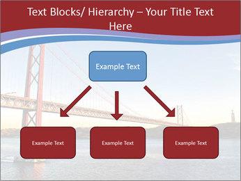 0000078395 PowerPoint Templates - Slide 69