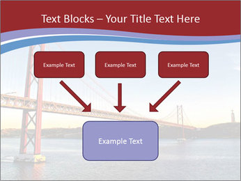 0000078395 PowerPoint Templates - Slide 70