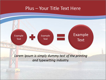 0000078395 PowerPoint Template - Slide 75