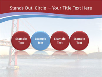 0000078395 PowerPoint Template - Slide 76