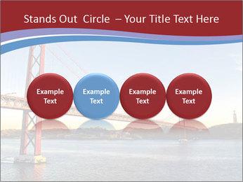 0000078395 PowerPoint Templates - Slide 76