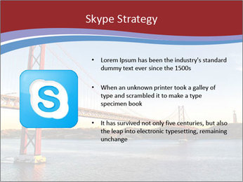 0000078395 PowerPoint Template - Slide 8