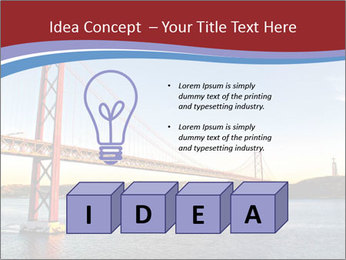 0000078395 PowerPoint Template - Slide 80