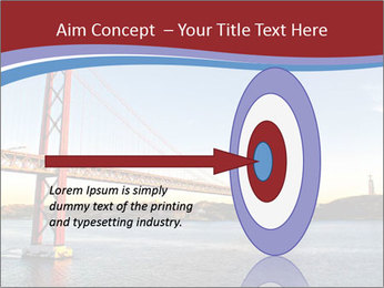 0000078395 PowerPoint Templates - Slide 83