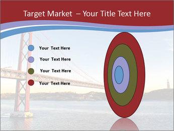 0000078395 PowerPoint Templates - Slide 84