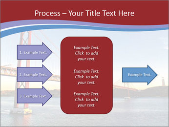 0000078395 PowerPoint Template - Slide 85