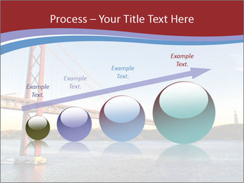 0000078395 PowerPoint Template - Slide 87