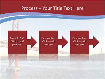 0000078395 PowerPoint Template - Slide 88