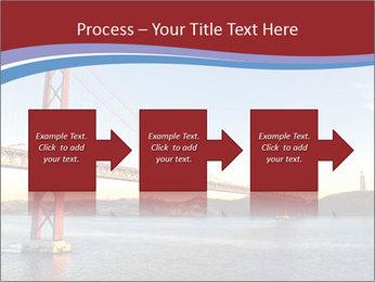 0000078395 PowerPoint Templates - Slide 88