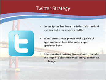 0000078395 PowerPoint Template - Slide 9