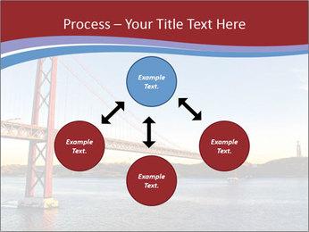 0000078395 PowerPoint Templates - Slide 91