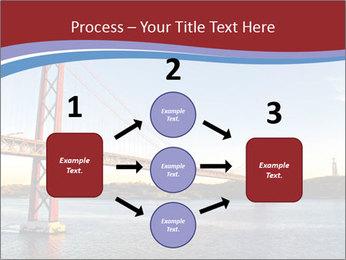 0000078395 PowerPoint Templates - Slide 92