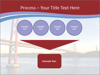 0000078395 PowerPoint Template - Slide 93