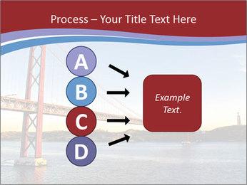 0000078395 PowerPoint Templates - Slide 94