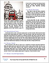 0000078395 Word Template - Page 4