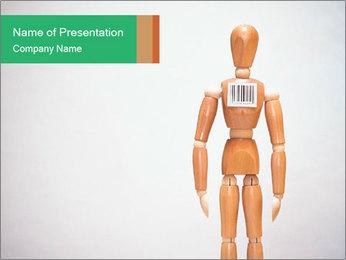 0000078396 PowerPoint Template - Slide 1