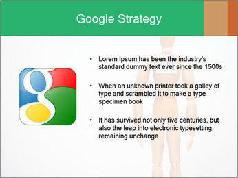 0000078396 PowerPoint Template - Slide 10