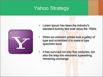 0000078396 PowerPoint Template - Slide 11