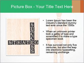 0000078396 PowerPoint Template - Slide 13