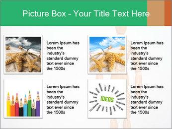 0000078396 PowerPoint Template - Slide 14