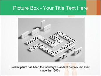 0000078396 PowerPoint Template - Slide 16