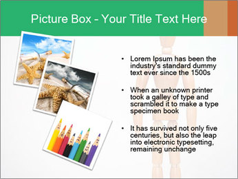 0000078396 PowerPoint Template - Slide 17