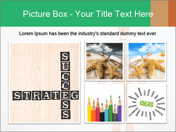 0000078396 PowerPoint Template - Slide 19