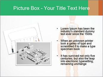 0000078396 PowerPoint Template - Slide 20