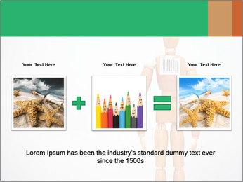 0000078396 PowerPoint Template - Slide 22