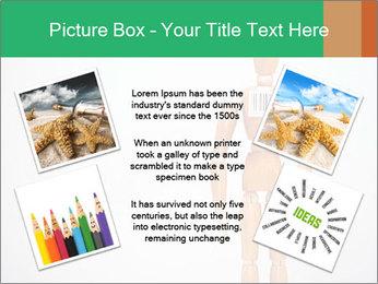 0000078396 PowerPoint Template - Slide 24