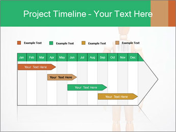0000078396 PowerPoint Template - Slide 25