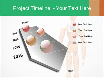 0000078396 PowerPoint Template - Slide 26
