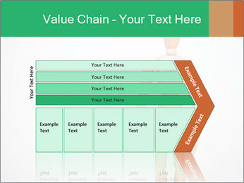 0000078396 PowerPoint Template - Slide 27