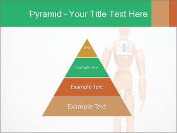 0000078396 PowerPoint Template - Slide 30