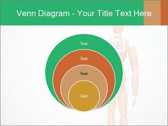 0000078396 PowerPoint Template - Slide 34
