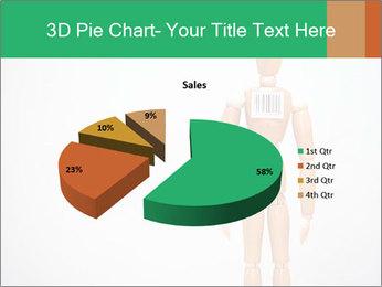 0000078396 PowerPoint Template - Slide 35