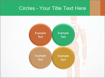 0000078396 PowerPoint Template - Slide 38