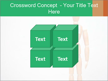 0000078396 PowerPoint Template - Slide 39