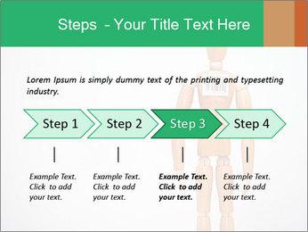 0000078396 PowerPoint Template - Slide 4