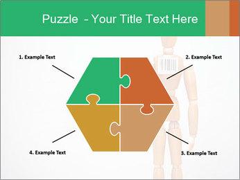 0000078396 PowerPoint Template - Slide 40