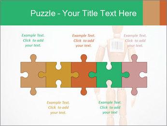 0000078396 PowerPoint Template - Slide 41