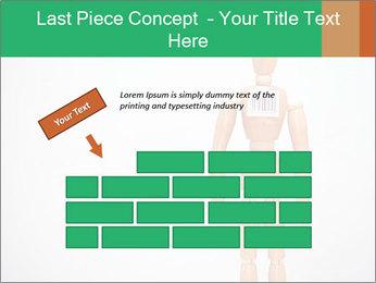 0000078396 PowerPoint Template - Slide 46