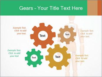 0000078396 PowerPoint Template - Slide 47