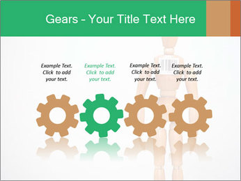 0000078396 PowerPoint Template - Slide 48
