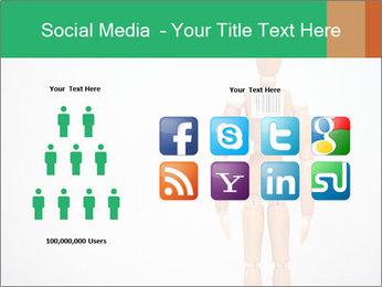 0000078396 PowerPoint Template - Slide 5