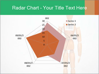 0000078396 PowerPoint Template - Slide 51