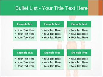0000078396 PowerPoint Template - Slide 56