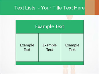 0000078396 PowerPoint Template - Slide 59