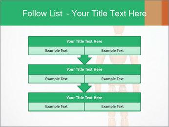 0000078396 PowerPoint Template - Slide 60
