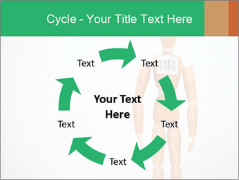 0000078396 PowerPoint Template - Slide 62